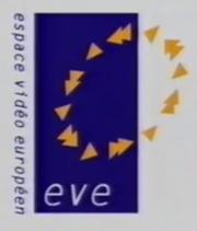 Espace video europe