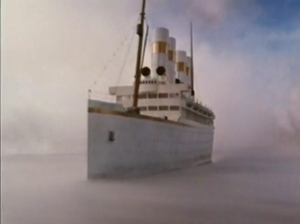 File:SS Vienna.jpg