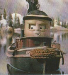 File:Tugszug.jpg