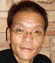 Taro Arakwa