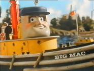 BigMac