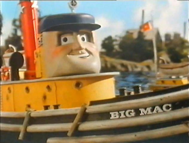 File:BigMac.png