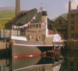 File:The Paddle Boat from TUGS That is seen in Thomas3.jpg