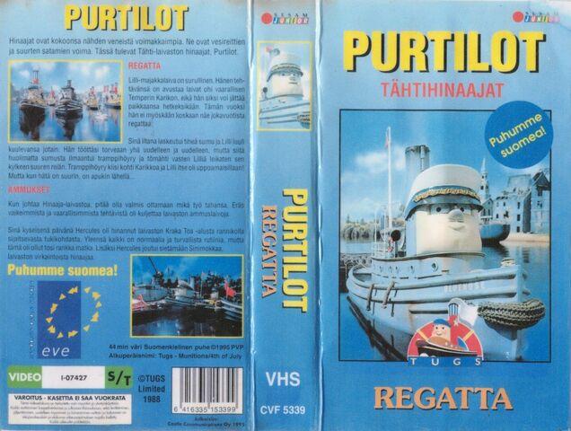 File:Munitions Finnish.jpg
