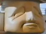 Izzygomezasleepface