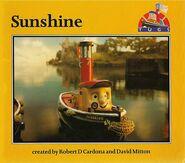 SunshinePhotobook