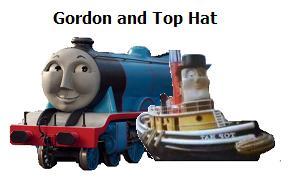 File:Gordon & Top Hat.JPG