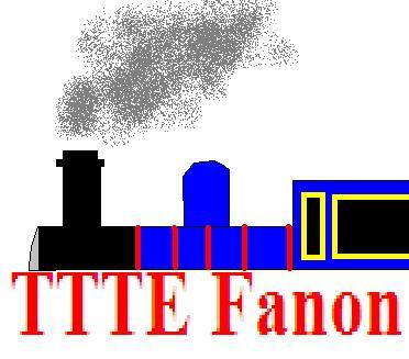 File:TTTEFanon1.jpg