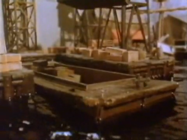 File:Other barges.png
