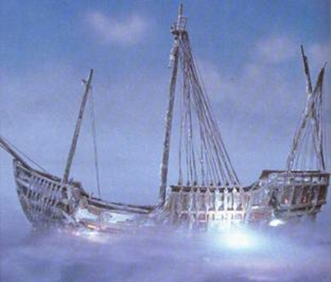 File:Ghostly Galleon.png