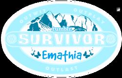 Emathia Logo