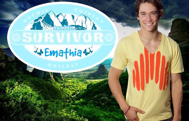 File:Emathia Winner.png