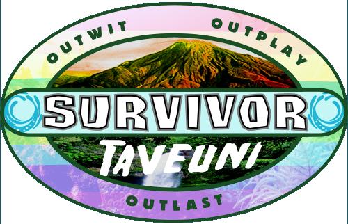 File:Taveuni Logo.png