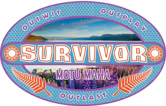 File:Motu Maha Logo with background.jpg
