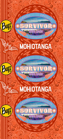 File:Mohiotanga Buff.jpg