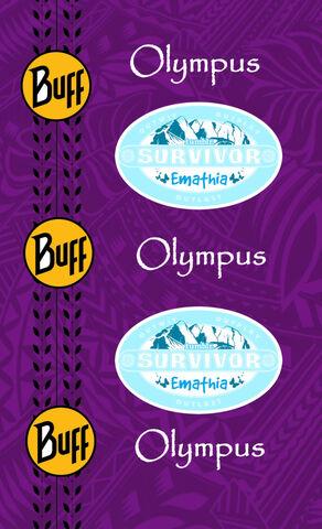 File:Olympus Buff.jpg