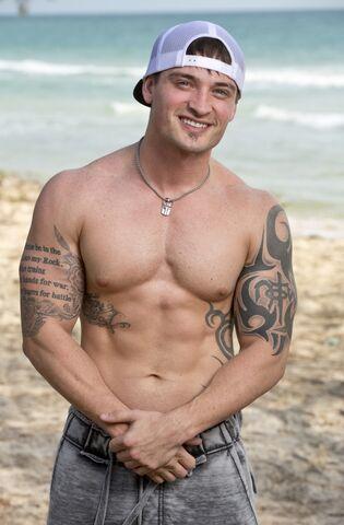 File:Ricky S2 Contestant.jpg