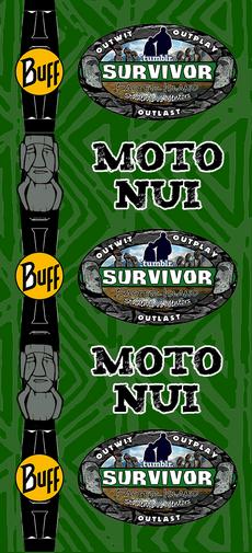 Motonuibuff