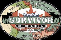 Newfoundlandlogo