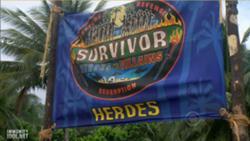 250px-Heroes Flag