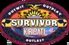 Kiribati Logo