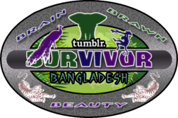 Survivorbangladesh