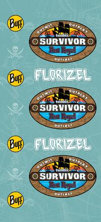 Florizel
