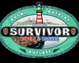 Rebels Rogues Logo