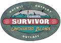UnchartedIsles logo