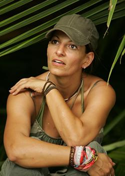Elena S34 Contestant