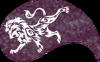 Carvao Insignia