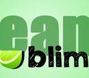 Team Sublime