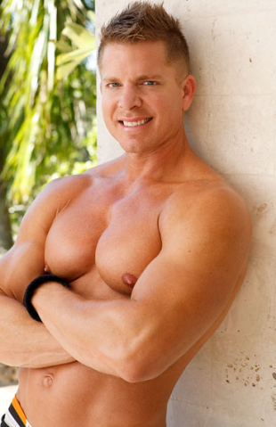 File:Danny G S1 contestant.png