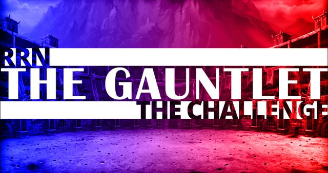 File:Gauntlet Logo.png
