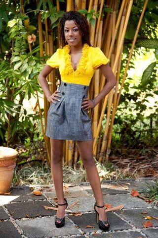 File:Jade C S1 contestant.jpg