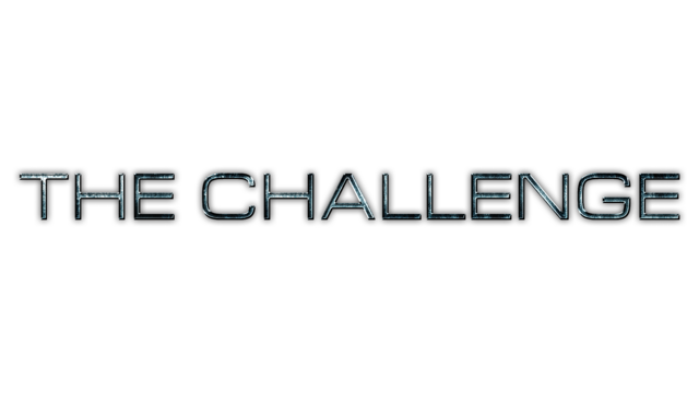 File:TheChallenge.png