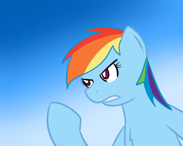 File:RainbowFreakinDash.png