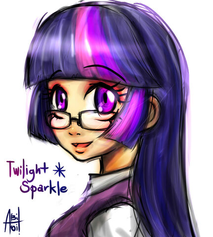 File:Decayed-plumeria humanized librarians is my fetish twilight sparkle.jpg