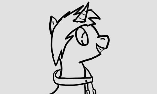 File:Next profile picture.jpg
