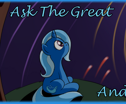 Asktrixiebannercropped