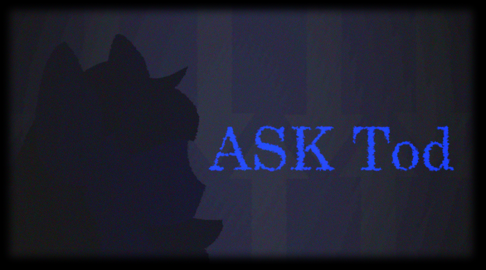 ASK Tod