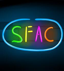 SFAC icon