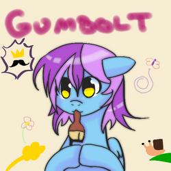 Best Gum pic 1