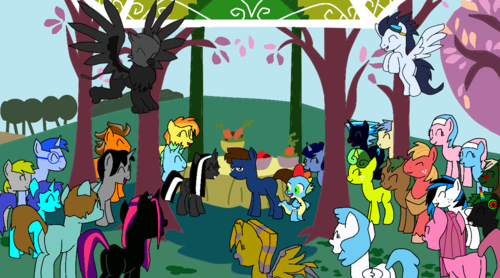 File:Zephyr Party.png