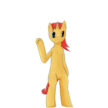 File:Sol Standing smaller.png
