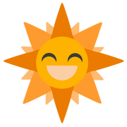 Sunraycutiemark