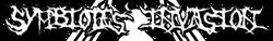 Symbiotesinvasionlogo
