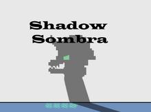 Shadowsombra