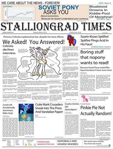 File:Stalliongrad Times Issue 1.jpg