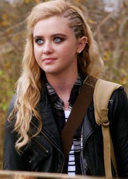 Charlotte-Newton